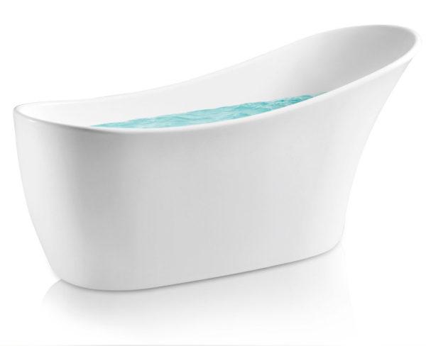 Grande Tub