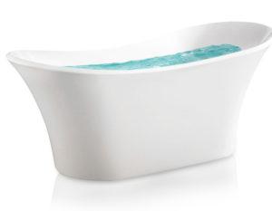 Petite Tub