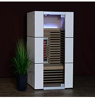 Specialty Saunas