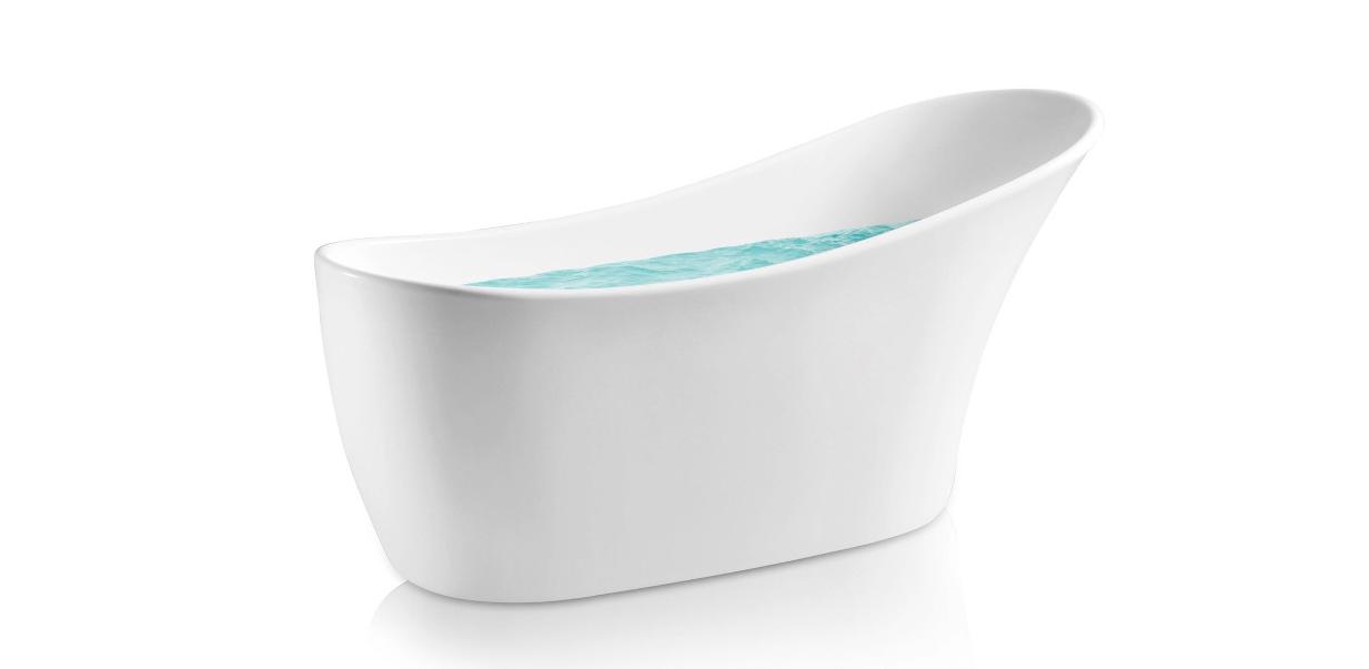 Tubs - Ice Tubs - Ice Baths Tubs